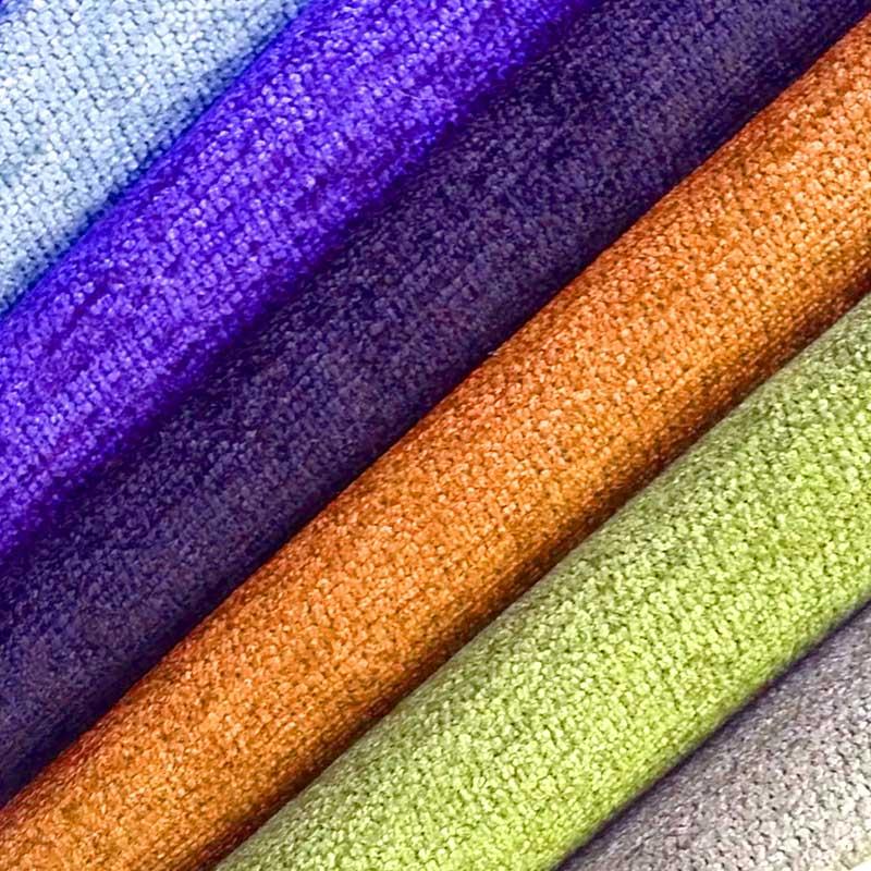Органза ткани для штор купить ткань мятная купить в